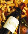 法国红酒阅尽风月