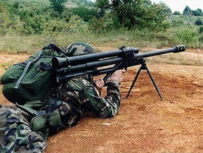 军事资讯_新闻频道 军事新闻 兵器大观    其余的系统相对地简单.