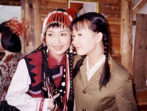 《新人榜》张军钊导演推荐孟尧宇秋刁成禹