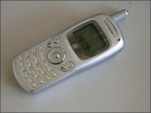 绝对爆料 小灵通手机短信互通有望实现