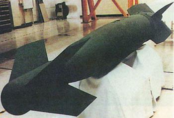 台军走私武器被截获 研发反制武器受到严重打击