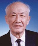 两弹一星元勋:核物理学家朱光亚院士
