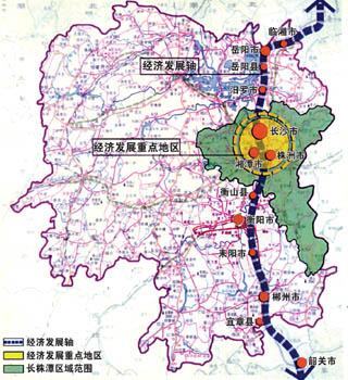 地图 320_350