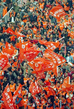 China fans Img222528192