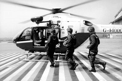 10 飞机 直升机 400_268