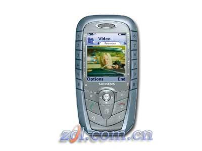 智能<a href='http://it.sohu.com/mobile/' target=_blank>手机</a> 价格腰斩 本周超值手机推荐