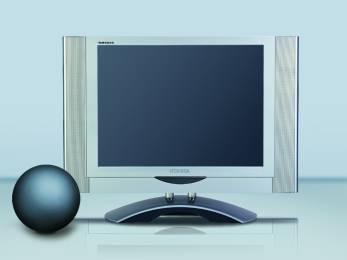 无线液晶电视LC-TM1508W