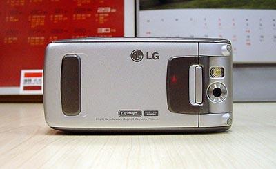 搜狐原创:百万像素旋转的精彩 LG G920详细评测