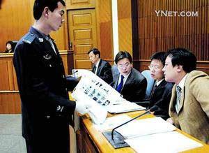 黄色网络尴尬中国特色:犯案群体集中于大学生