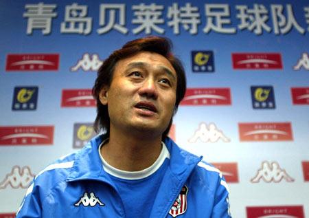 图文:国际4-0胜实德