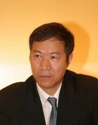 燕京大学校长华生:MBO不是国有企业改革的方向