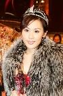 2004亚洲小姐选举-获奖选手合影01