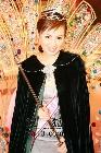2004亚洲小姐选举-获奖选手合影04