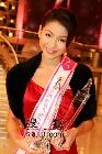 2004亚洲小姐选举-获奖选手合影07