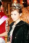 2004亚洲小姐选举-获奖选手合影08