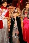 2004亚洲小姐选举-获奖选手合影10