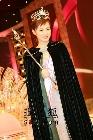 2004亚洲小姐选举-获奖选手合影11
