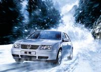 防冻液价格再次上涨 养车成本算细账(图)