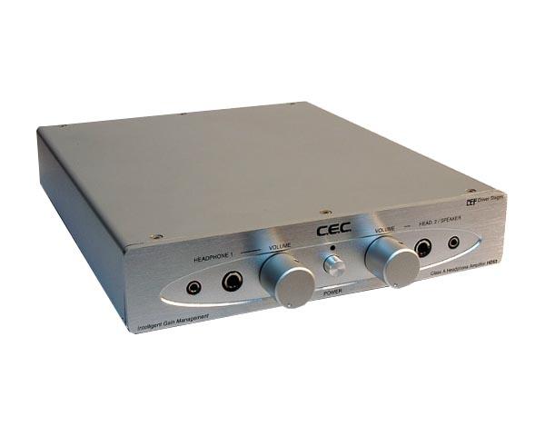 2.一般的放大器可分为晶体管(石机)和电子管(胆机)放大器两类.