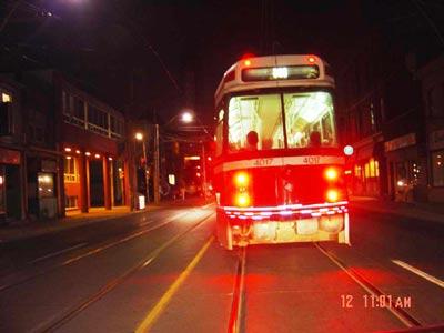 李峰单人单车环球旅行--加拿大之旅(一)