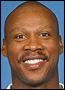 NBA西部联盟球队主教练完全资料