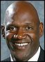 NBA东部联盟球队主教练完全资料