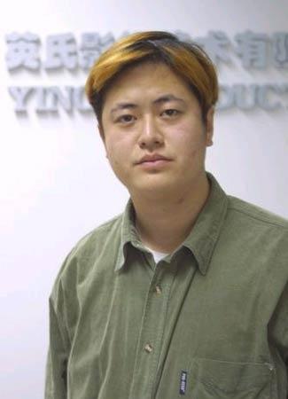 《新人榜》英达英宁英壮推荐高亮王玉宁任燕燕