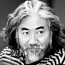 """张纪中揭《飞狐》内幕:文联把我""""甩""""了(图)"""
