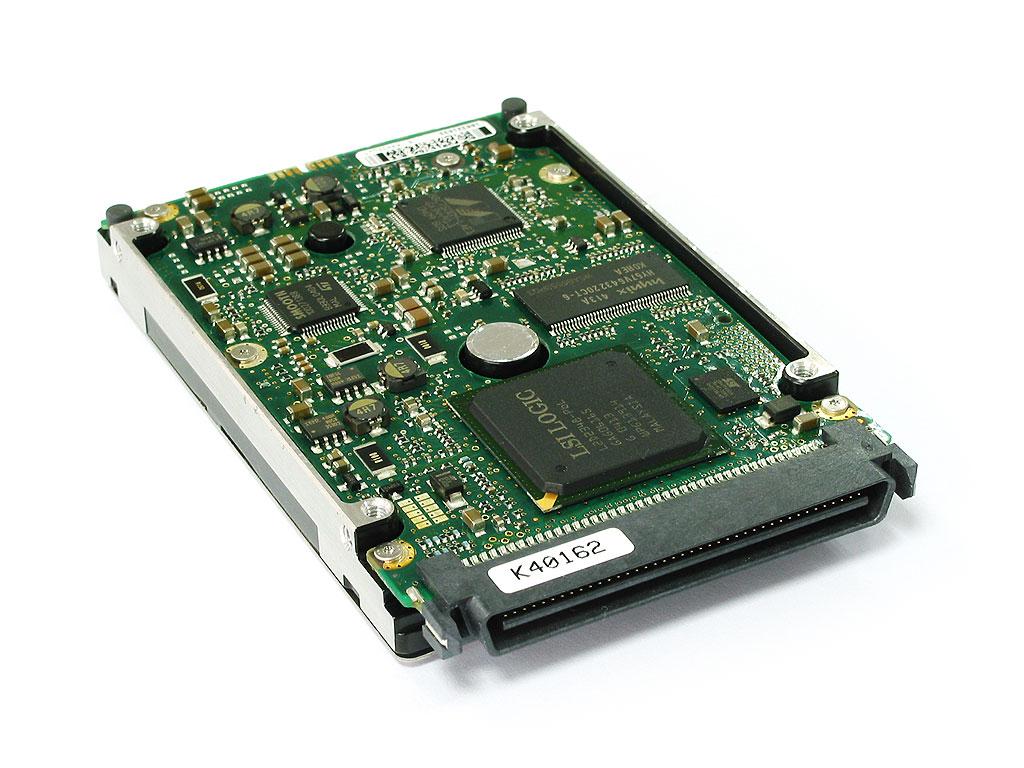 希捷硬盘电路板100788431