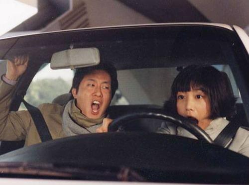 12月3日中韩电影论坛开幕 顶级明星将集体亮相