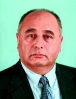 新疆维吾尔自治区副主席阿曼-哈吉职务被撤销