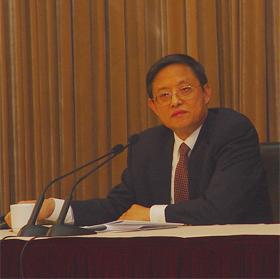 席访拉美并出席APEC领导人非正式会议图片