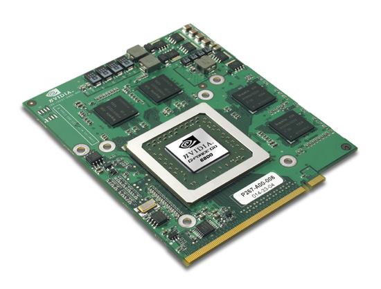 DX9全加速!NV发布移动版Go6800 GPU_搜狐
