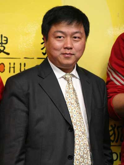 郑州日产 帕拉丁参赛车手做客搜狐聊天 实录高清图片