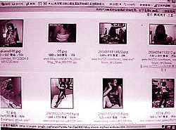 色色91_91pion自拍网站-91cao视频自拍网站,91porm自拍网站,91pro视频自拍网站