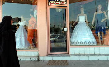 新版 ro首都婚纱店_西班牙首都马德里 Madrid 照片