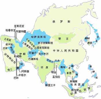 中国龙称雄太平洋? 美日恶意攻击我军潜艇