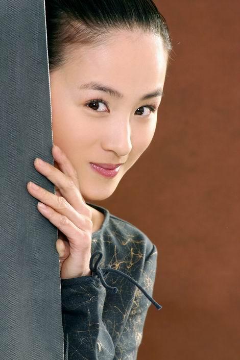 韩国40岁以上女明星_大陆女星名单 大陆女演员名单 大陆女星排行榜 港台女星
