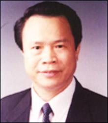 陈成任海南省人民政府副省长(图)