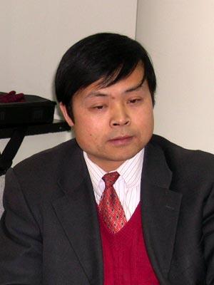 MBA考前专家在线(曹其军 王式安 杨武金)实录