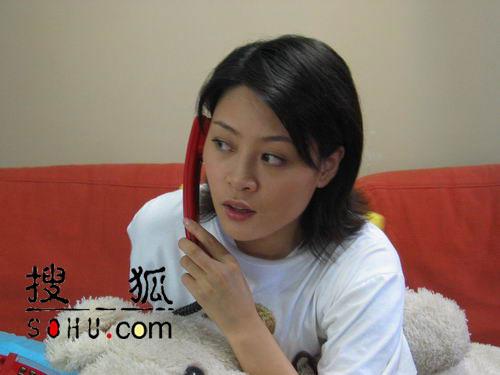 图文:二十五集电视连续剧《强制执行》剧照―23
