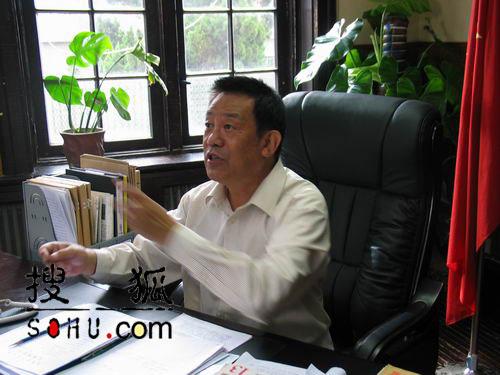 图文:二十五集电视连续剧《强制执行》剧照―28