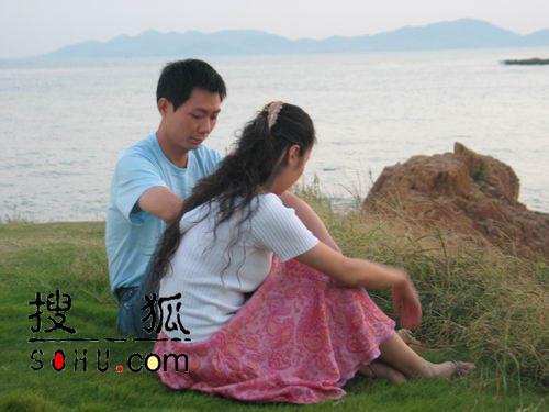 图文:二十五集电视连续剧《强制执行》剧照―09