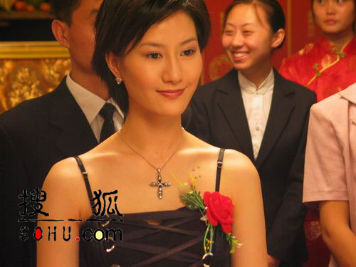 图文:二十五集电视连续剧《强制执行》剧照―08