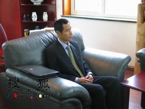 图文:二十五集电视连续剧《强制执行》剧照―07