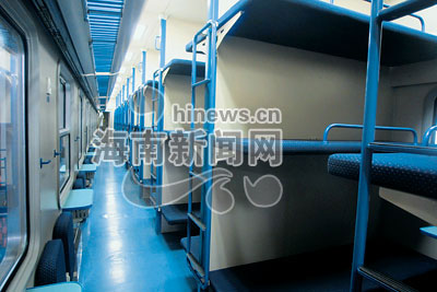 另,海口火车站除发售海口至广州,广州至海口旅客票外,还将发售全国