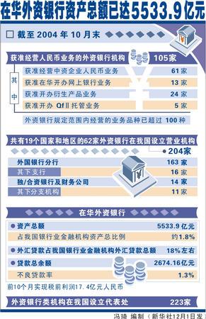 图文:濮存昕在京为预防艾滋病作宣传(3)