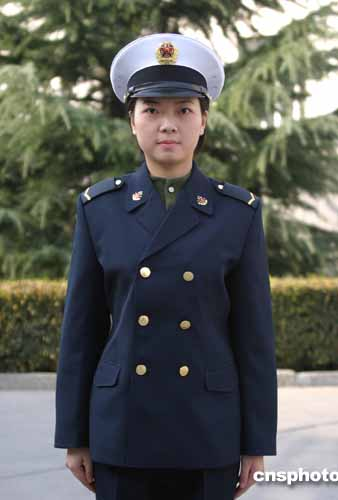 军事资讯_新闻频道 军事新闻 我军动态