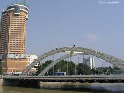 34省市的标志性建筑_26