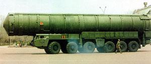美日导弹防御部署全面展开 中国加紧进行反制